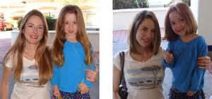 haircuts after donating hair salon 56 testimonials