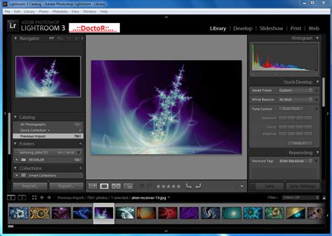 full version adobe adobe lightroom free download full version with crack