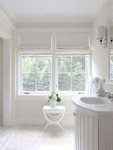 tende per il bagno tende per il bagno foto 8 40 design mag