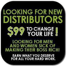 business for bohemians live well make money books distributors wanted on wraps it works