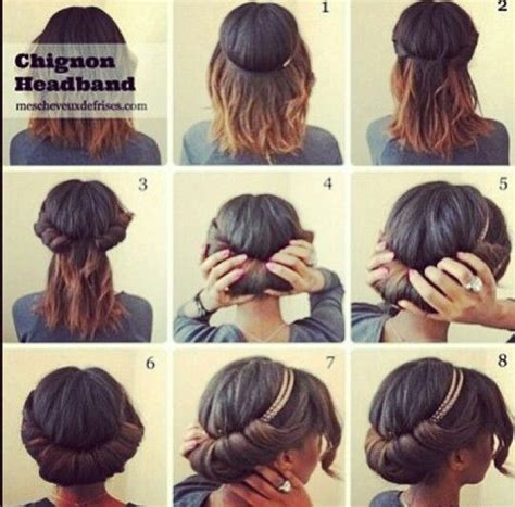 medieval hairstyles for bob cuts medieval updo with a headband hair pinterest updo