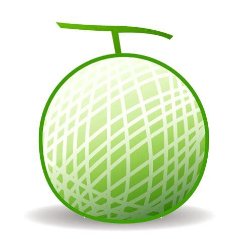 watermelon emoji image gallery emoji melon