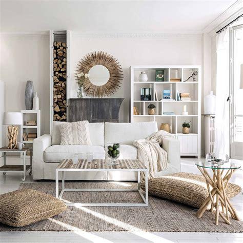 meubles et d 233 coration de style atlantique bord de mer