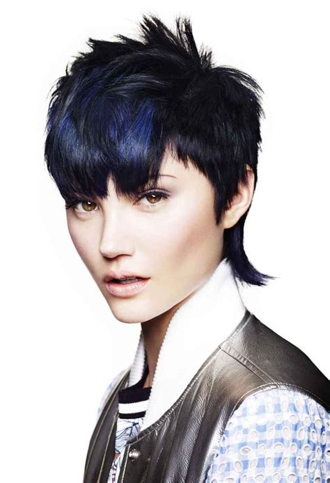 toni and guy hair cut voucher 2014 style finder collections 2014 lexicon toni guy