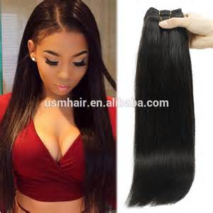 crochet hair with human hair crochet braids with human hair pictures