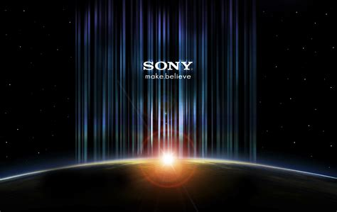 hd sony hd sony vaio wallpapers vaio backgrounds for free