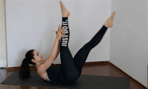 exercises you can do in your bedroom 12 exercise moves you can do in your bedroom my student