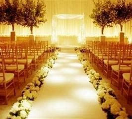 party venues in gulfport ms 653 party places event venues and vendors in fairhope alabama