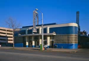 Greyhound Station File Greyhound Station Columbia Sc Loc 570829cu Jpg