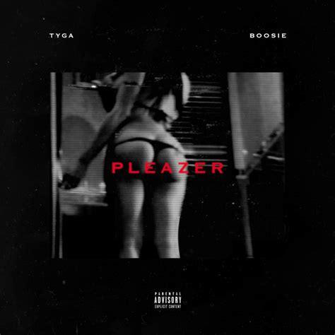 tyga taste itunes new music tyga pleazer feat boosie badazz hiphop