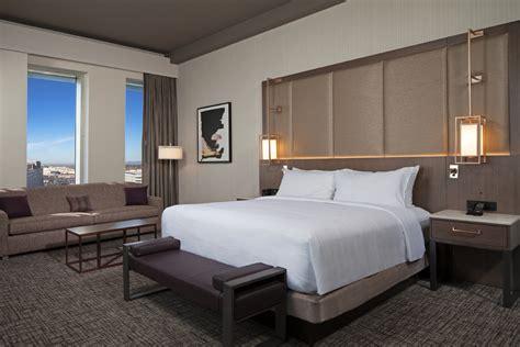 los angeles guest rooms los angeles  hotel