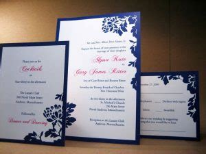best printers to print wedding invitations what to consider while choosing paper for printing your