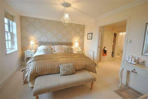 Cream And Gold Bedroom Ideas Designs