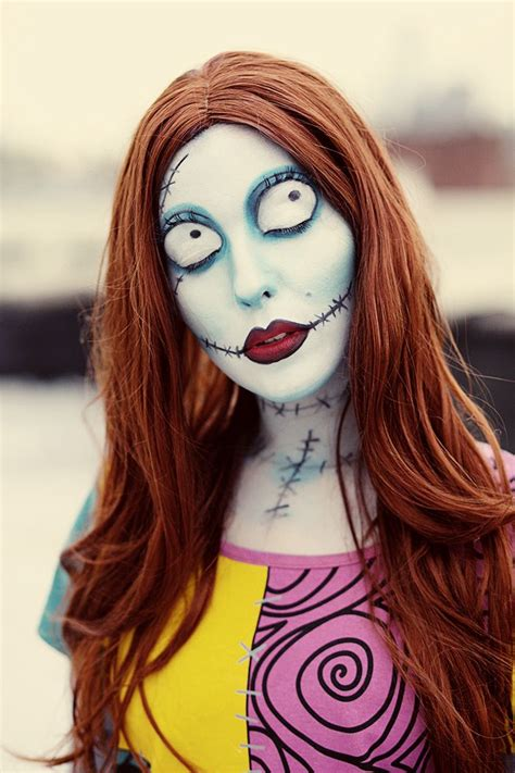 Selly Top best 25 sally costume ideas on