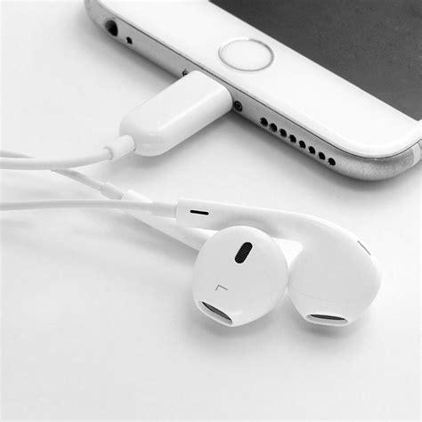 new in ear volume headphones earphones earbud for iphone 6 6s 7 7 plus ebay