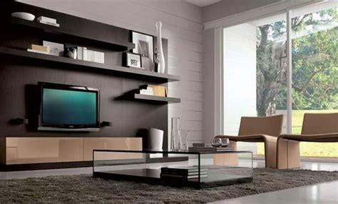 desain gapura ruang tamu desain interior wallpaper ruang tamu minimalist rbservis com