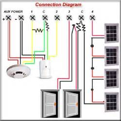 best vista 20p wiring diagram ideas images for image wire gojono