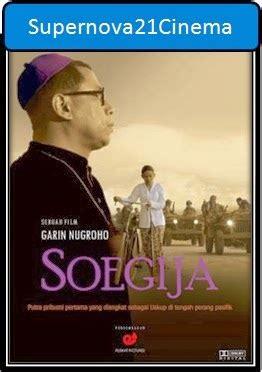 film soekarno download gratis soegija 2012 download film gratis