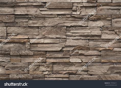 modern brick wall modern brick wall stock photo 179794211 shutterstock