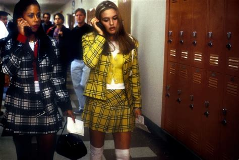 Menswear Aw08 Clueless Or Clued Up by The Greatest 90 S Fashion Trends