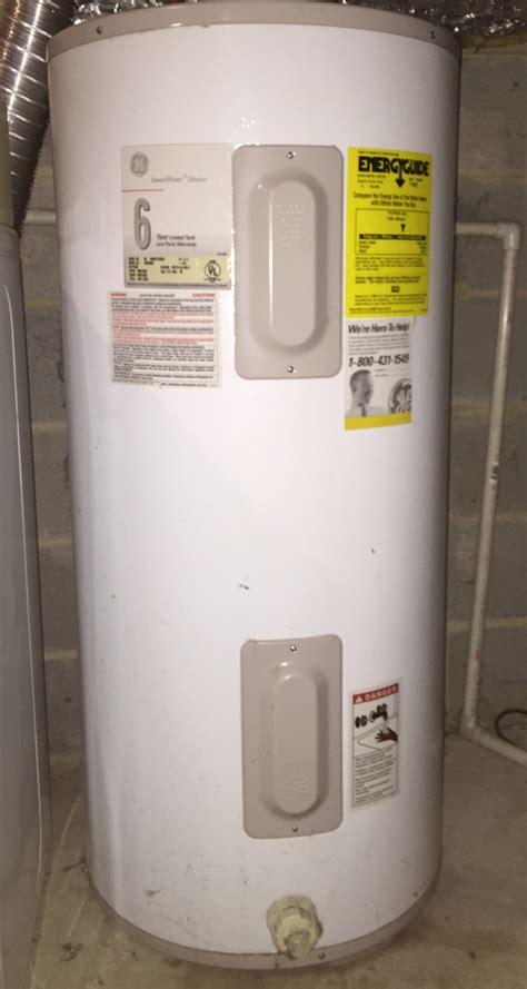 Water Heater Repair Water Heater Repair Baltimore Annapolis Md Area