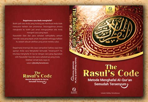 design cover buku islam sribu jasa desain cover buku majalah profesional berkualit