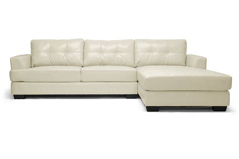 Braxton Sectional Sofa 30 Best Collection Of Braxton Sofa