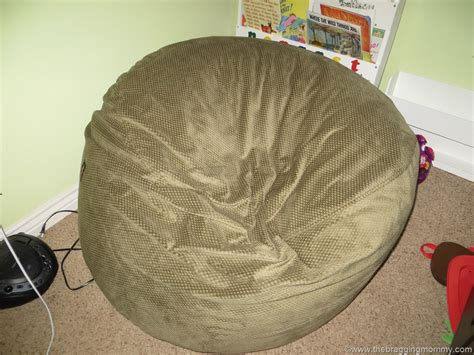 cordaroy s bean bag bed a bean bag chair with a bed inside cordaroy s bean bag