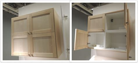 bathroom cabinet doors ikea 3 major differences between ikea kitchen cabinets in north