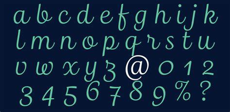 design font cost madre script a complete script font for your designs