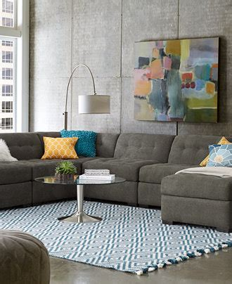 roxanne sofa macys product not available macy s