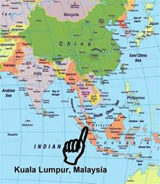 World Map Malaysia by Malaysia Kl C C Check Out Malaysia Kl C C Cntravel