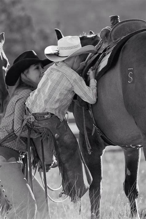 2955 Best Images About Cowboys Have Always Been My Heroes | 2955 best images about cowboys have always been my heroes