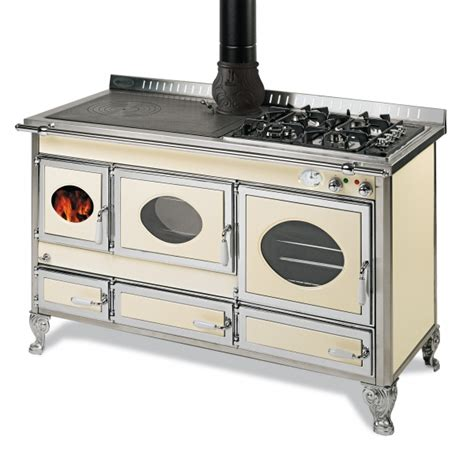 cucina combinata cucina combinata 360 lge barabino scale acqui terme