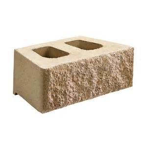 retaining wall blocks home depot 10d 6 in x 18 in concrete retaining wall
