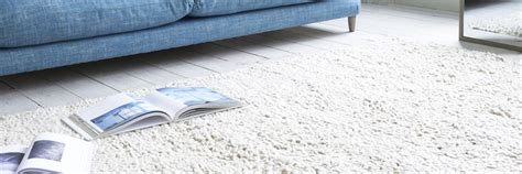 the rug house ltd the 5 most popular rug types simply home ltd