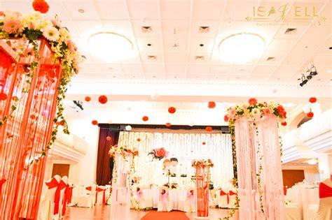 Wedding Bell Eo by Wedding At E O Hotel Penang