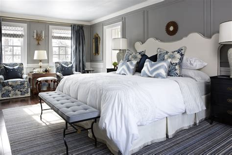 sarah richardson headboards sarah richardson bedrooms transitional bedroom para