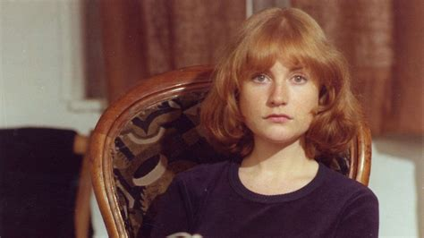 the lacemaker isabelle huppert and the lure of perversion