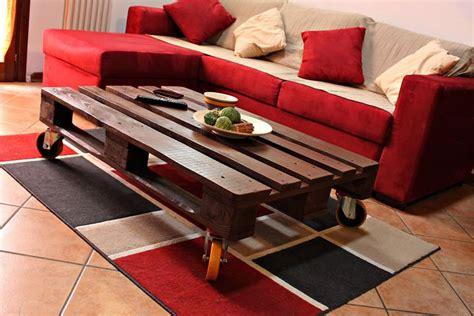 tavolo per salotto tavolini da salotto tavoli tavolini per il soggiorno
