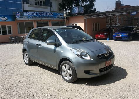 Toyota List Of Cars by Price List Of Toyota Cars In Nepal
