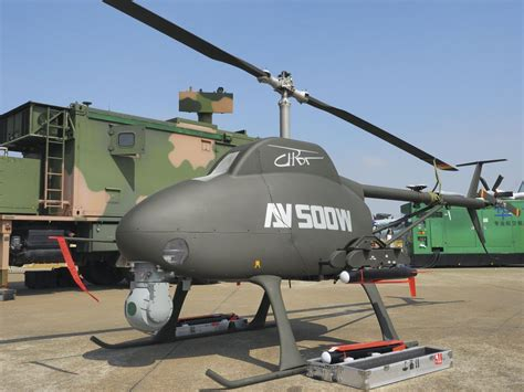 Drone Helicopter china unveils new unmanned attack helicopter defpost