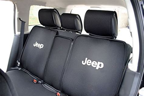 jeep car seat covers south africa moonet front rear car seat cushions covers