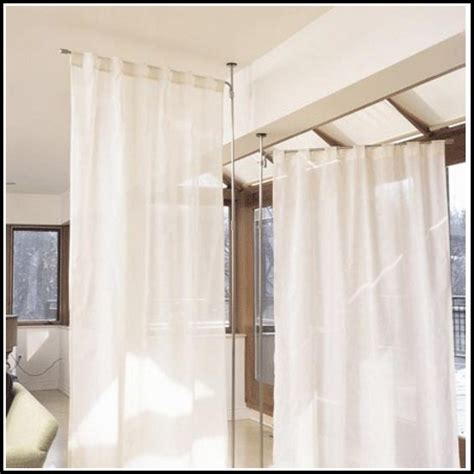 diy swing arm curtain rod diy swing arm curtain rod enchanting diy swing arm curtain