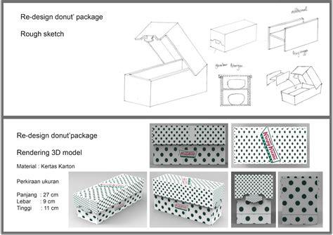 bahan untuk membuat gambar 3d stefanus leonard desain produk