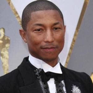 Whats Pharrels Nationality | pharrell williams biography affair married wife