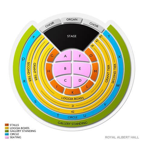 royal albert stalls seating plan cliff richard at royal albert ticket tina