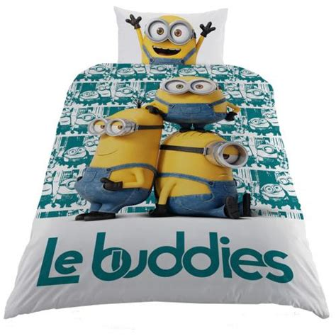 despicable me minions bedroom accessories official