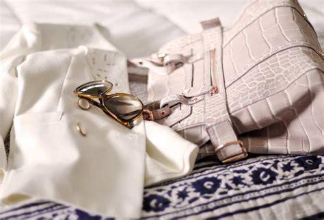 Berapa Harga Tas Merk Gucci yang penting itu nyaman bukan mahal ini 6 alasan kenapa
