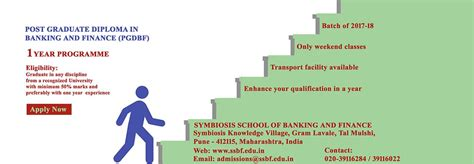 Mba In Banking And Insurance by Mba In Banking And Finance Pgdm In Banking And Finance